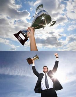 Habitos Para Ser Personas Éxitosas